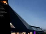 Lichtadvies, lichtstudie en verlichting bij Lichthuis Mol | lichthuis