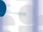 LI. DA. V. , Perizie Assicurative, liquidazione danni, liquidazione, assicurazioni