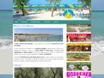 Lido Smeraldo Villaggio turistico - Case vacanze direttamente sul mare a Frigole - Lecce