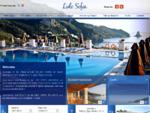 Agios Gordios, Corfu - Apartments and Rooms to in Agios Gordios