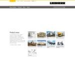 Firmengruppe Liebherr