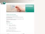 Ciosk - Das Internet Büdchen! - Kiosk Lieferdienst und Bierlieferservice in Düsseldorf und Köln - Ge