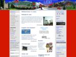 Home | Lienz - die Sonnenstadt in Osttirol