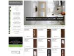 Durys Jums | Laminuotos, faneruotos, šarvuotos vidaus ir lauko durys