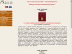 """Pilių tyrimo centras""""Lietuvos pilys"""", archeologija, tyrimai, radiniai - www. lietuvospilys. lt"""