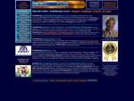 Life Akademie Ausbilung in Hypnose Lebensberatung Geistiges Heilen Coaching
