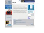 Lifecat Online - Jaarlijks naslagwerk over Belgische levensverzekeringen | Home