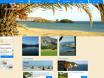 feriendomizil.com - Angebote - life touristic