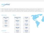Languages - LifeWave Patches - LifeWave Inc