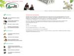 Профессиональная Лига брокеров - Обучение ипотечных, кредитных, страховых брокеров