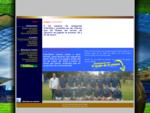 Liga de Futbol Aarón Padilla