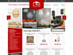 Oświetlenie Lampy, Żyrandole - lightandhouse. pl. Sprzedaż produktów Oświetleniowych.