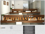 Lightmaster Ireland