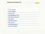 Lightspeed Stuttgart