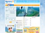 Lignano. it - Il primo portale dedicato a Lignano Sabbiadoro Italy
