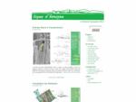 Agence Ligne d039;Horizon Architecte Paysagiste DPLG