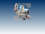ΙΤΕΣΚ, Ινστιτουτο Τεχνολογιας Εφαρμογών Στερεών Καυσίμων