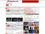Szczecin sport - najnowsze informacje w portalu ligowiec. net