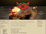 Helsingin Lihaexpertit Oy, Lihaliike, Helsinki, Espoo,