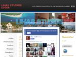 lihas studios