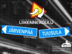 Järvenpään Tuusulan liikennekoulu | Starttaa laadukkaasti ajamisen maailmaan | Autokoulu Järvenpä