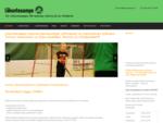 Liikuntasampo on virkistys- ja viihdekeskus Vihdin Nummelassa. Tennis-ja urheiluhalli. Lomamökki,