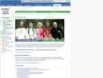 Liity kirkkoon | Evl. fi - Suomen ev. lut. kirkko