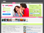 Международные Знакомства на LikeLook. ru
