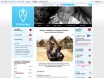 Likvidace lepry - oficiální stránky Likvidace lepry – TB