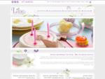 קוסמטיקה טבעית - Lilac