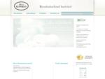 Dermanord och Nimue - Lilla Kliniken salong Kungsbacka, webshop