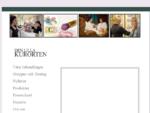 Spa Massage Ansiktsbehandling Hudvård Hårborttagning Spabehandlingar Chokladbehandlingar Stenterapi