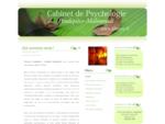 www. lillepsy. fr - Psychologue lille, nord, psychothérapeute, psychologue clinicien