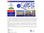 Residence Varazze, Case Vacanze Varazze - LillyBi