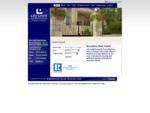 Jerusalem Real Estate - Lily Lewitt