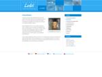 Saaremaa Lubi | Limex AS