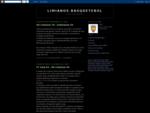 Limianos Basquetebol