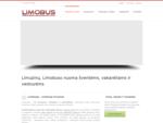 Limuzinu nuoma | Limobusas, Limobuso nuoma vestuvėms ir vakarėliams