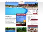 Hotel Costa Rei, Villasimius, Limone Beach RESORT in Sardegna