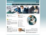 izdelava, spletne, strani, portali, crm, sms, podjetje, storitve, it, rešitve - Limonet - digitalni