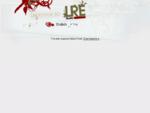 LRE Studio - לימור רובוביץ אפרתי