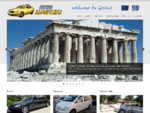 Athens Taxi, Best Driver, loutraki, Acropolis City Tours, Private Sightseeing, Airport, Port ...