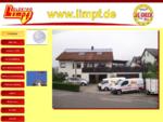 www. limpf. de