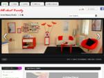 Linas Beauty Studio