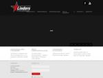 Linders Fyrverkeri - Fyrverkerier för alla tillfällen