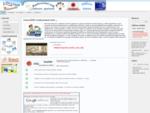 linea 3000, webmaster Ogliastra, Sardegna, realizzazione siti web Ogliastra, google, sardegna ...