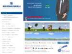 Lineacomputer Cuneo Partner Passepartout Software gestionale, Software casa di riposo, ...