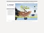 Linear italia s. r. l. - Controllo accessi, rilevazione presenze, videosorveglianza, sistemi avanzati ...