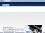 Linea Ufficio - Software contabili - Caltanissetta