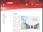 Lüpsimasin | Linery | Farmiseadmed | Bioenergia | Seasöötmine
